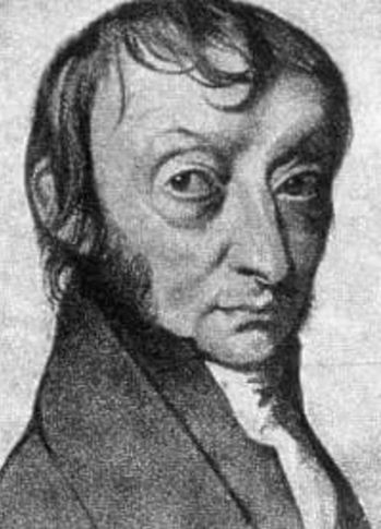 a biography of lorenzo romano amadeo carl avogadro an italian philosopher Lorenzo romano amedeo carlo avogadro di quaregna e di cerreto, count of quaregna and cerreto (9 august 1776, turin, piedmont – 9 july 1856) was an italian scientist.